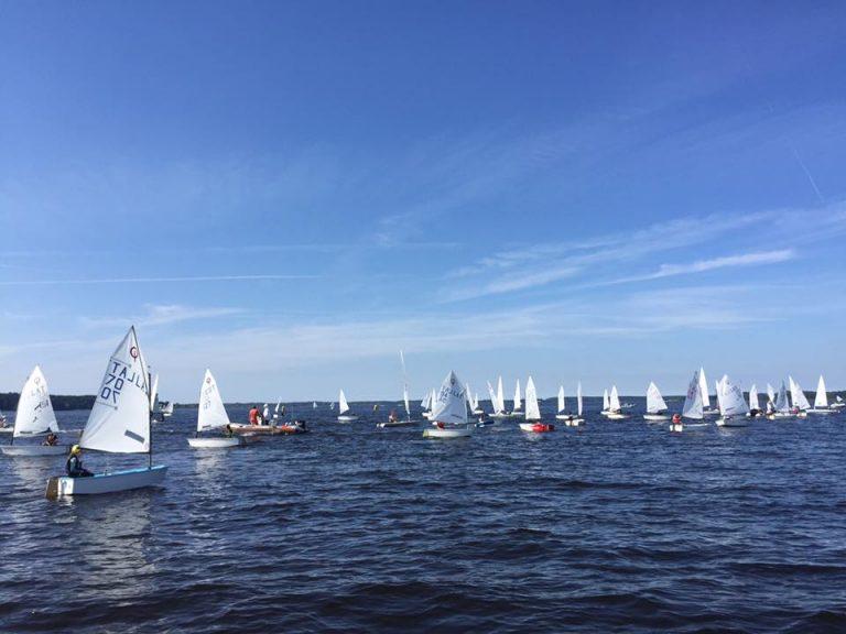 2017. gada Latvijas atklātais čempionāts