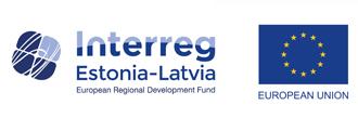 interreg estonia latvia